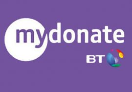 Donate to Trust AM