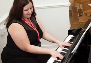 MUSICIANS TO PLAY AT BASSETLAW HOSPITAL