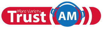 Trust AM | Hospital Radio for Doncaster & Bassetlaw